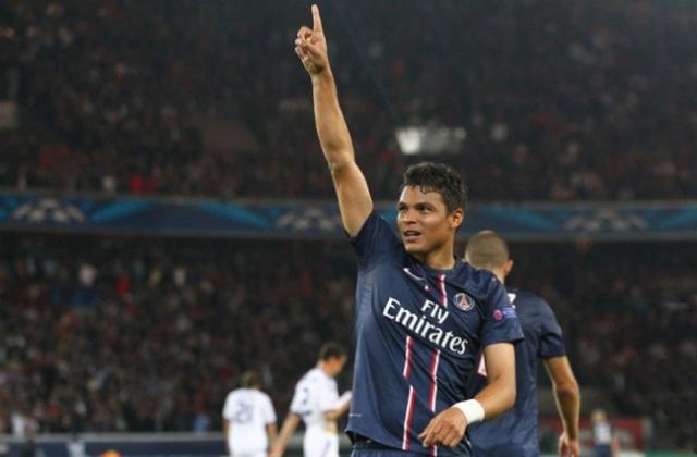 Top 10 hậu vệ đắt giá nhất thế giới: Van Dijk là số 1, Man City bạo chi nhất - Ảnh 8.