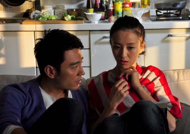 Phim Trung Quốc mới trên VTV3: Chàng trai lý tưởng của tôi - Ảnh 2.