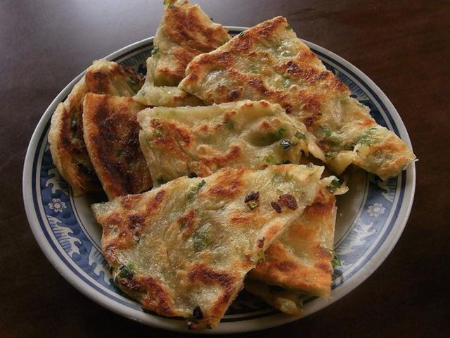 15 món ăn ngon khó cưỡng của ẩm thực Trung Quốc - Ảnh 1.