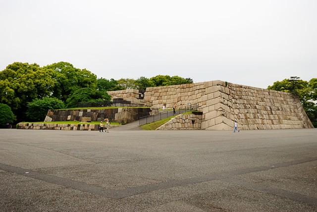 Chiêm ngưỡng 11 tòa lâu đài lộng lẫy nhất Nhật Bản - Ảnh 1.