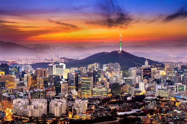Dự đoán top 10 thành phố hút khách nhất 2016: Paris, New York khó về nhất - Ảnh 10.