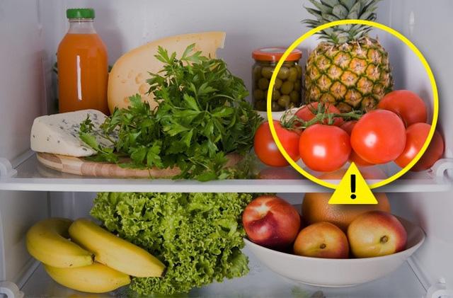 Những sai lầm phổ biến khi nấu nướng có thể làm hỏng món ăn - Ảnh 9.