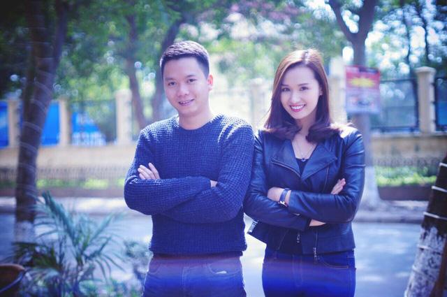 Người đàn ông bí mật xen giữa Minh Hương và Lã Thanh Huyền - Ảnh 2.