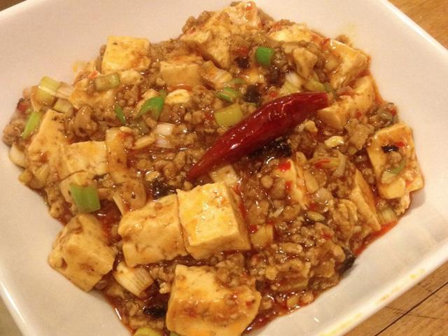 15 món ăn ngon khó cưỡng của ẩm thực Trung Quốc - Ảnh 3.