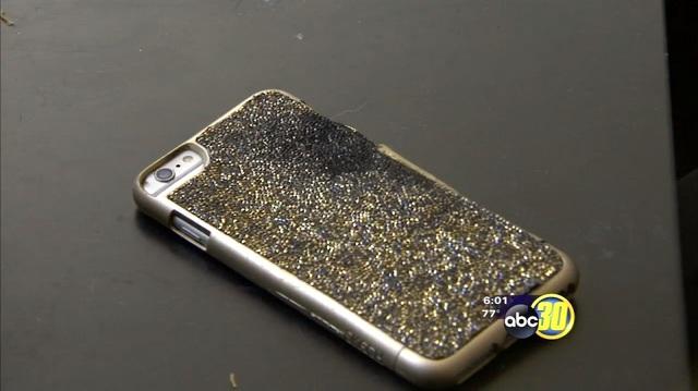 Apple tiến hành điều tra về các sự cố phát nổ iPhone 6S Plus - Ảnh 3.