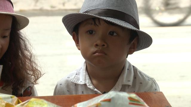 Bố ơi! Mình đi đâu thế?: Những bất ngờ mới trên đảo Thiên đường - Ảnh 15.