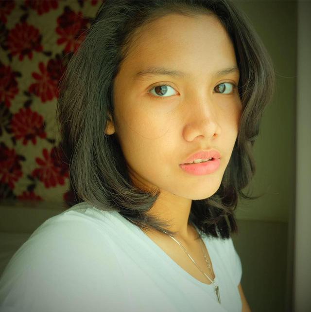 Chiêm ngưỡng vẻ đẹp của nữ VĐV Indonesia đoạt danh hiệu Hoa khôi VTV Cup 2016 - Ảnh 11.