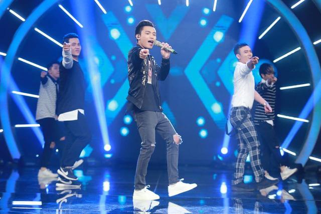 Vietnam Idol: Khán giả có thực sự yêu mù quáng? - Ảnh 2.