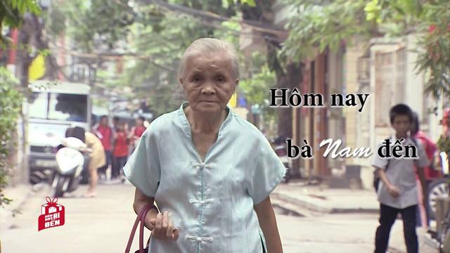 Nhà giáo 84 tuổi miệt mài gieo chữ cho trẻ em khuyết tật - Ảnh 1.