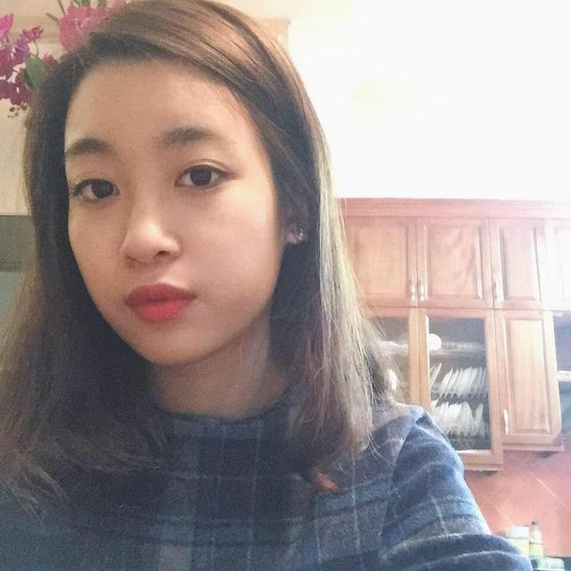 Ngắm ảnh đời thường mộc mạc khó tin của Hoa hậu Việt Nam 2016 - Ảnh 6.