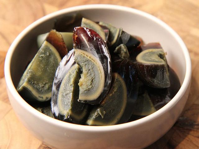 15 món ăn ngon khó cưỡng của ẩm thực Trung Quốc - Ảnh 6.