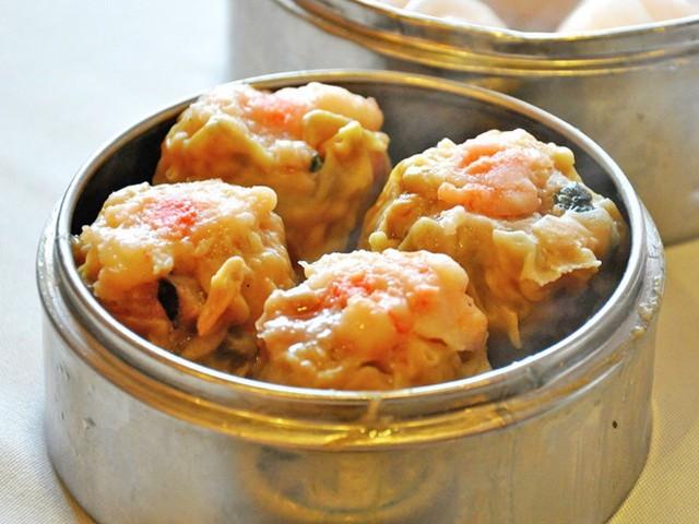 15 món ăn ngon khó cưỡng của ẩm thực Trung Quốc - Ảnh 7.