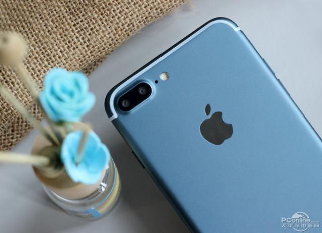 iPhone 7 ra mắt đêm nay có gì đáng mong chờ? - Ảnh 4.