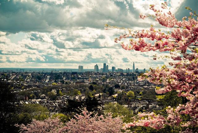 Dự đoán top 10 thành phố hút khách nhất 2016: Paris, New York khó về nhất - Ảnh 2.