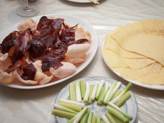 15 món ăn ngon khó cưỡng của ẩm thực Trung Quốc - Ảnh 8.