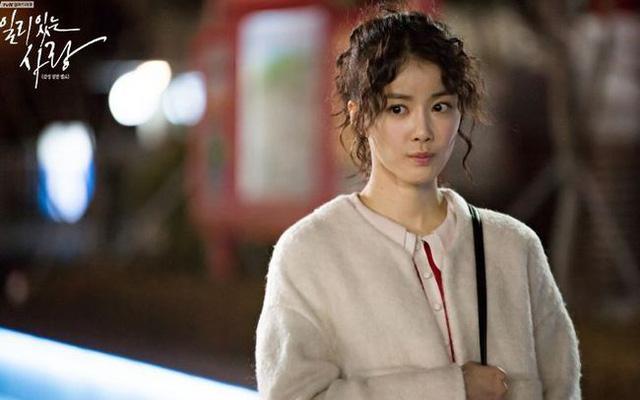 Phim Hàn Quốc mới trên VTV3: Tình yêu ngay thẳng - Ảnh 4.