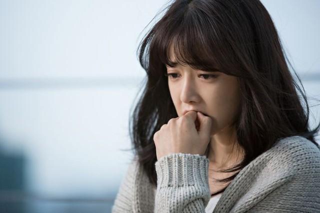 Phim Hàn Quốc mới trên VTV3: Tình yêu ngay thẳng - Ảnh 3.