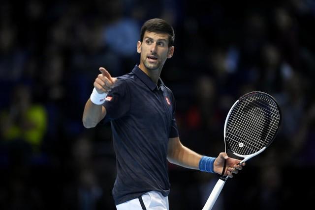 Bốc thăm phân nhánh Australia mở rộng 2018: Federer chờ đại chiến Djokovic ở bán kết - Ảnh 2.