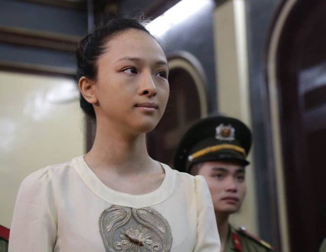 2016 – Năm những lùm xùm tràn ngập showbiz Việt - Ảnh 7.