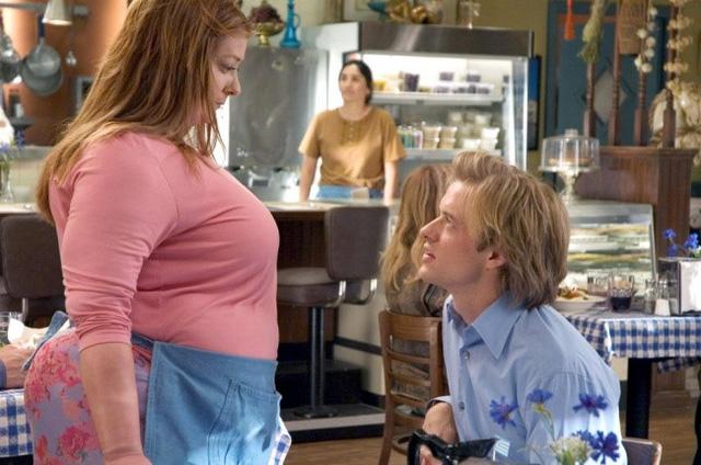 Những nguyên nhân không ngờ dẫn đến thừa cân và béo phì - Ảnh 2.