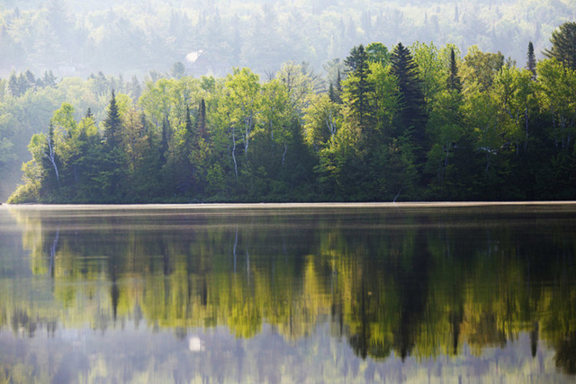 Lạc lối ở thành phố Quebec - Chốn thiên đường của Canada - Ảnh 4.