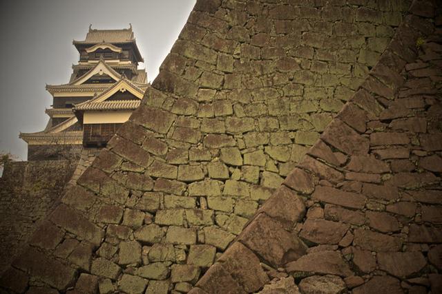Chiêm ngưỡng 11 tòa lâu đài lộng lẫy nhất Nhật Bản - Ảnh 6.