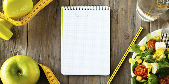 10 cách phòng tránh tiền tiểu đường bạn nên biết - Ảnh 5.
