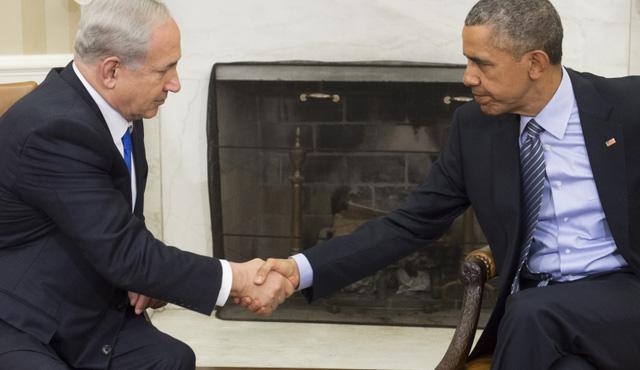 Mỹ viện trợ quân sự 38 tỷ USD cho Israel - Ảnh 1.