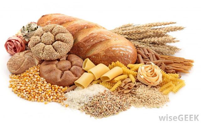 10 cách phòng tránh tiền tiểu đường bạn nên biết - Ảnh 6.
