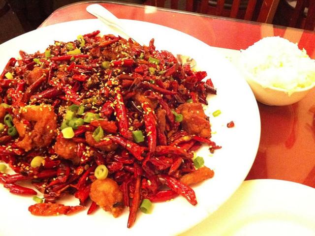 15 món ăn ngon khó cưỡng của ẩm thực Trung Quốc - Ảnh 11.