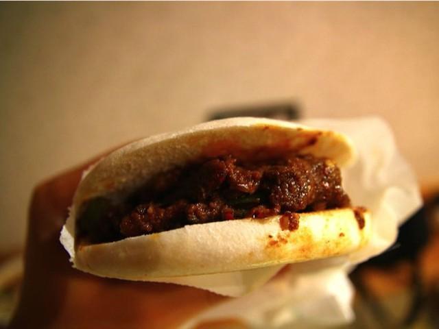 15 món ăn ngon khó cưỡng của ẩm thực Trung Quốc - Ảnh 12.