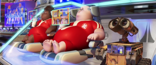Những nguyên nhân không ngờ dẫn đến thừa cân và béo phì - Ảnh 5.