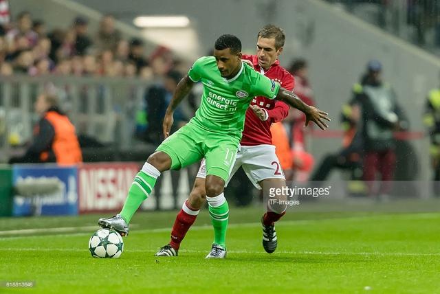 PSV Eindhoven vs Bayern Munich, 02h45 ngày 02/11: Chờ đợi bất ngờ?! - Ảnh 1.