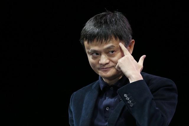 Trung Quốc xếp thứ 2 thế giới về số tỷ phú công nghệ - Ảnh 1.