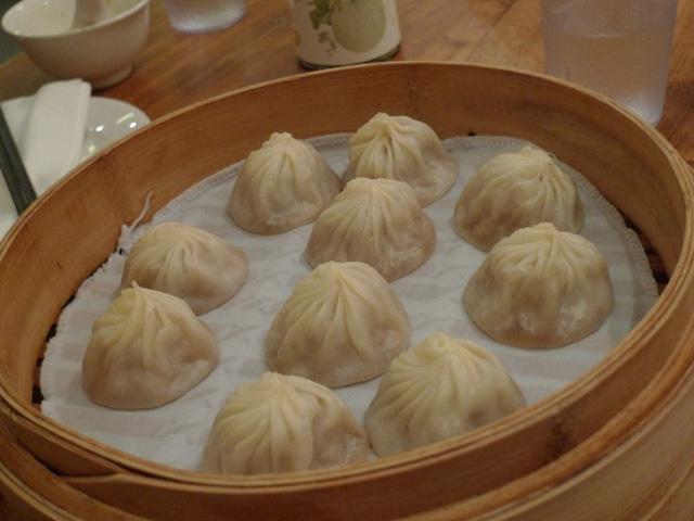 15 món ăn ngon khó cưỡng của ẩm thực Trung Quốc - Ảnh 13.