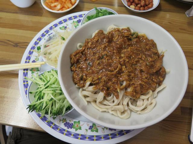 15 món ăn ngon khó cưỡng của ẩm thực Trung Quốc - Ảnh 14.