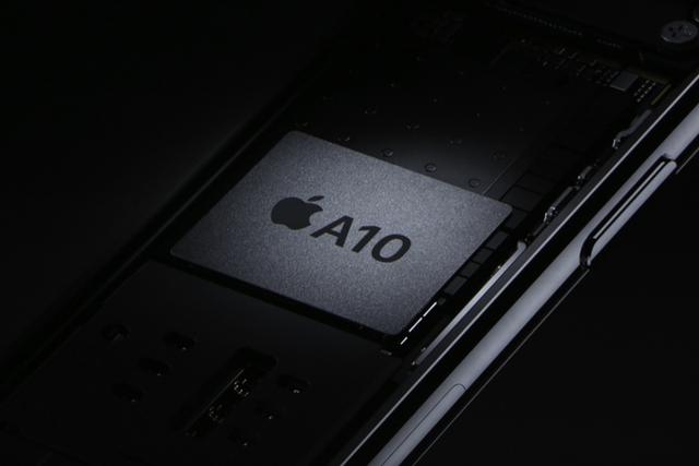 iPhone 7, iPhone 7 Plus và 10 nâng cấp chắc chắn móc túi fan Apple - Ảnh 12.