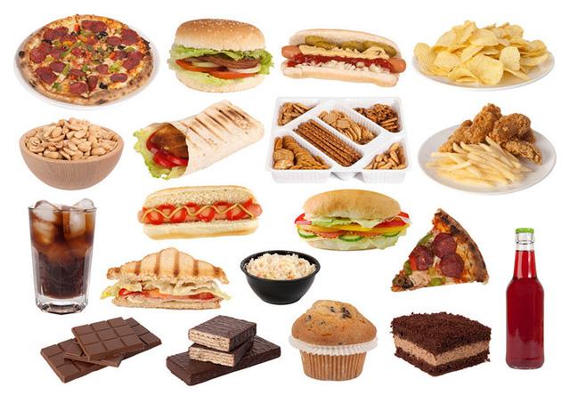 10 cách phòng tránh tiền tiểu đường bạn nên biết - Ảnh 10.