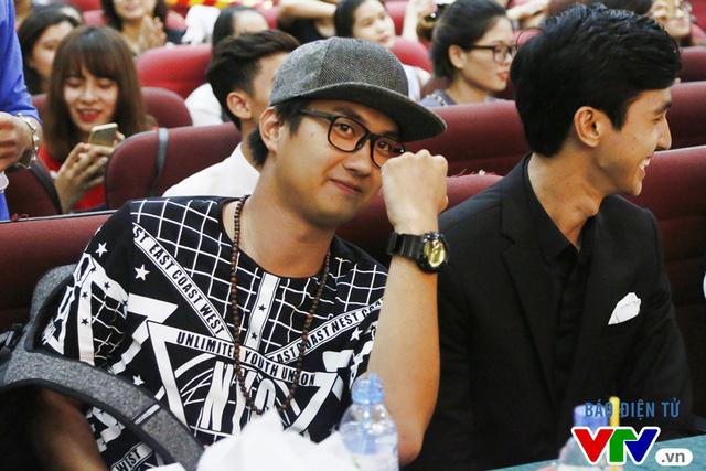 Vắng mặt trong buổi gặp fan, Nhã Phương bị Anh Tuấn kể xấu - Ảnh 6.