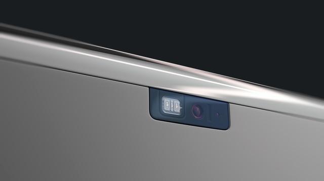 """Ngắm ảnh concept """"cực chất"""" của Samsung Galaxy S8 - Ảnh 10."""