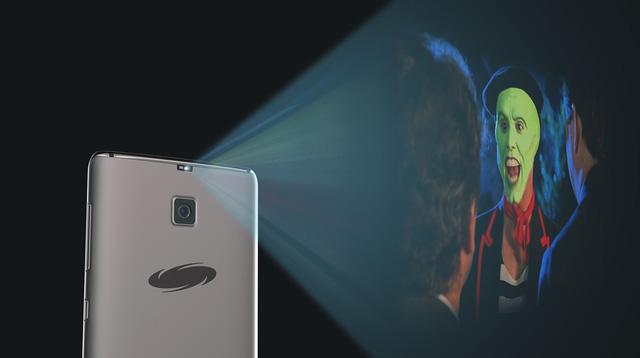 """Ngắm ảnh concept """"cực chất"""" của Samsung Galaxy S8 - Ảnh 11."""