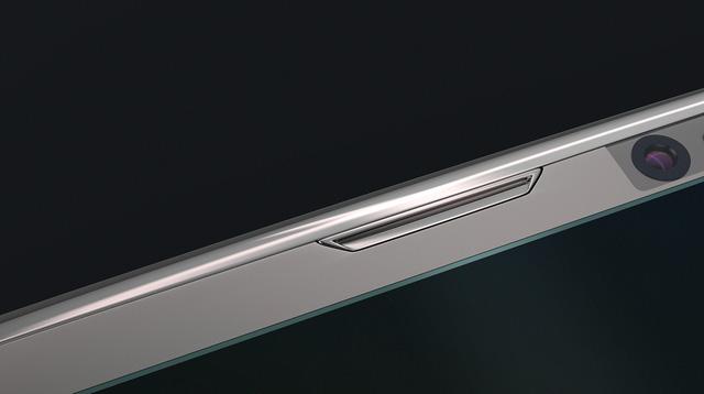 """Ngắm ảnh concept """"cực chất"""" của Samsung Galaxy S8 - Ảnh 7."""