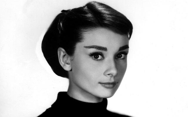 Những chuyện chưa kể về nữ minh tinh Audrey Hepburn - Ảnh 4.
