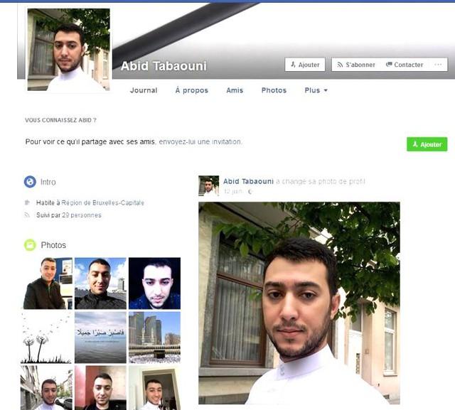 CNN: IS từng dự định đánh bom nhiều địa điểm tại Paris năm 2015 - Ảnh 1.