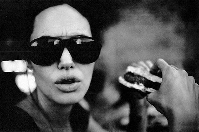 Angelina Jolie – Brad Pitt không có kế hoạch hòa giải - Ảnh 1.