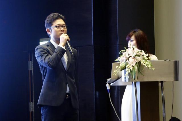 SoftBank tiên phong đưa robot NAO vào giảng dạy tiếng Anh tại Việt Nam - Ảnh 2.