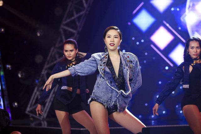 Âm nhạc và Bước nhảy bùng nổ với tiệc DJ hoành tráng - Ảnh 3.