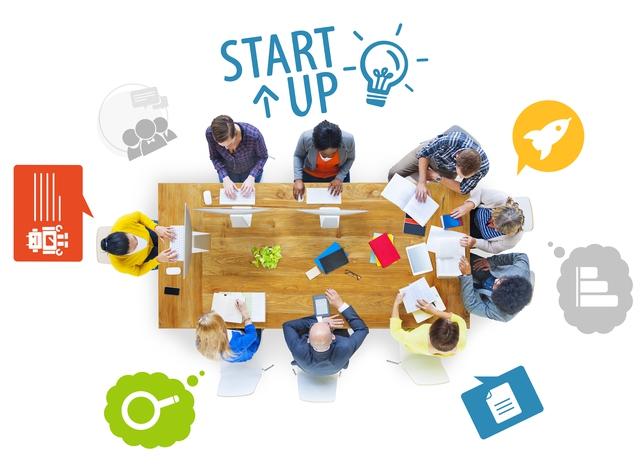 LaunchIT: Cầu nối giữa startup công nghệ với người dùng - Ảnh 1.