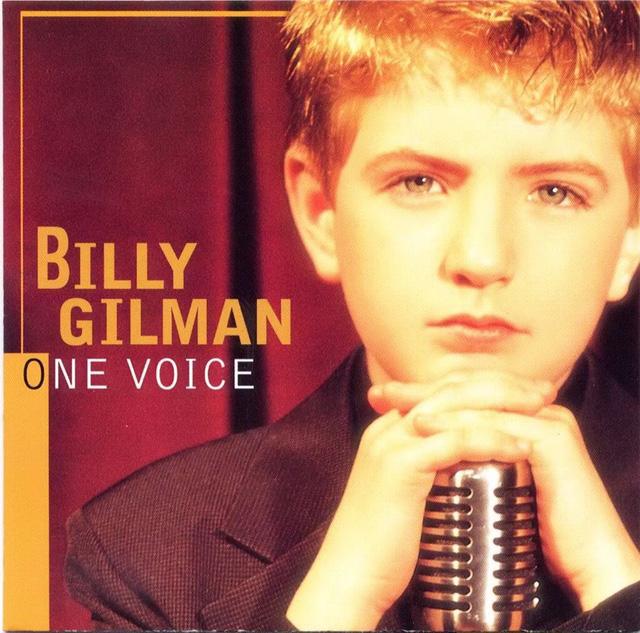 Thiên thần Billy Gilman bất ngờ tham gia The Voice Mỹ 2016 - Ảnh 2.