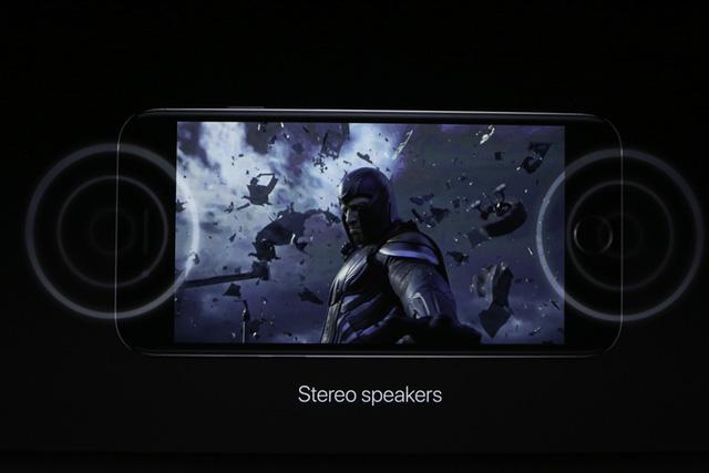 iPhone 7, iPhone 7 Plus và 10 nâng cấp chắc chắn móc túi fan Apple - Ảnh 9.
